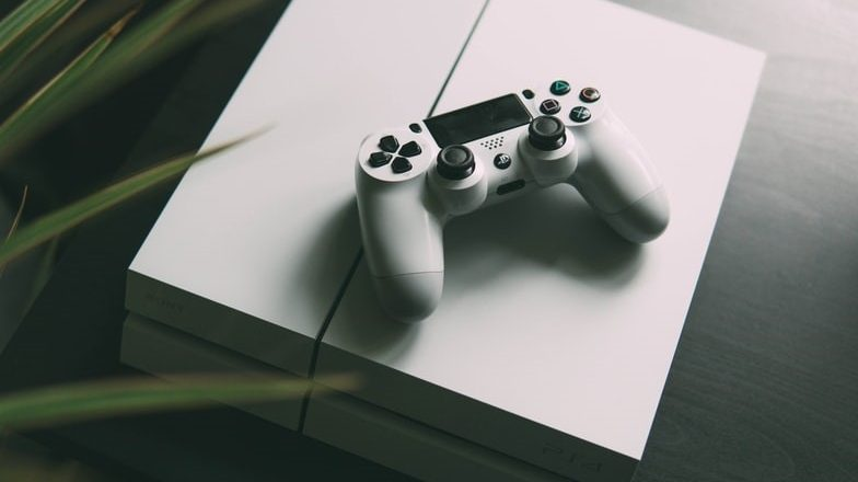 How to Play PS4 Without HDMI?