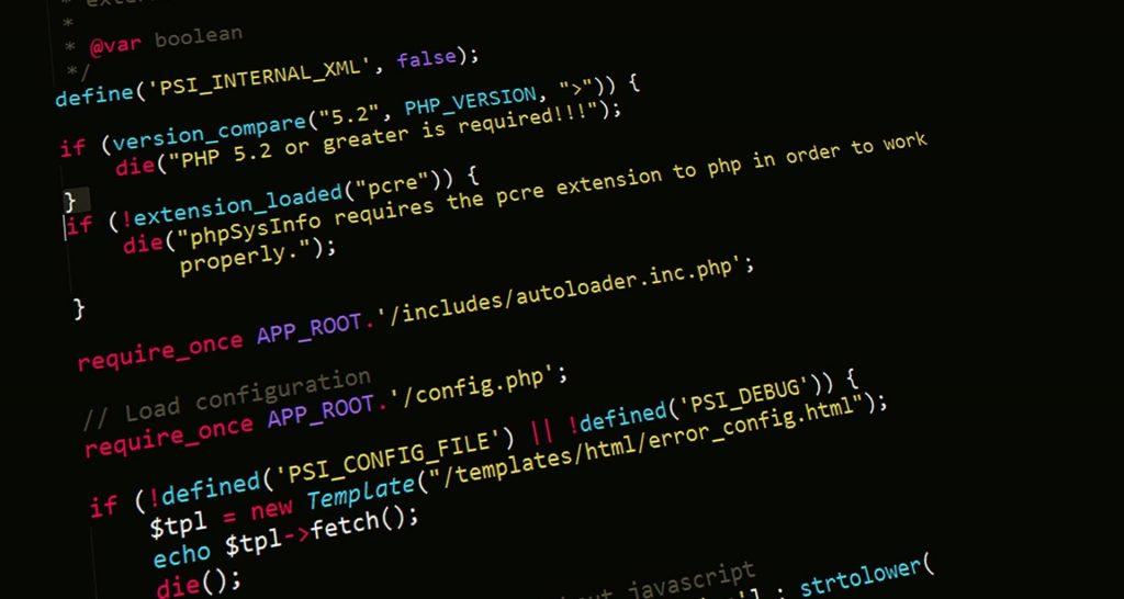 PHP String Length