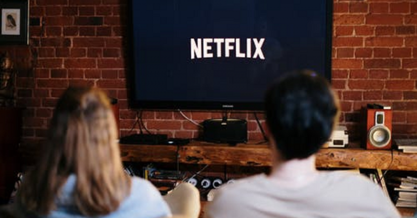 How To Connect Phone To Smart TV Without Wi-Fi?