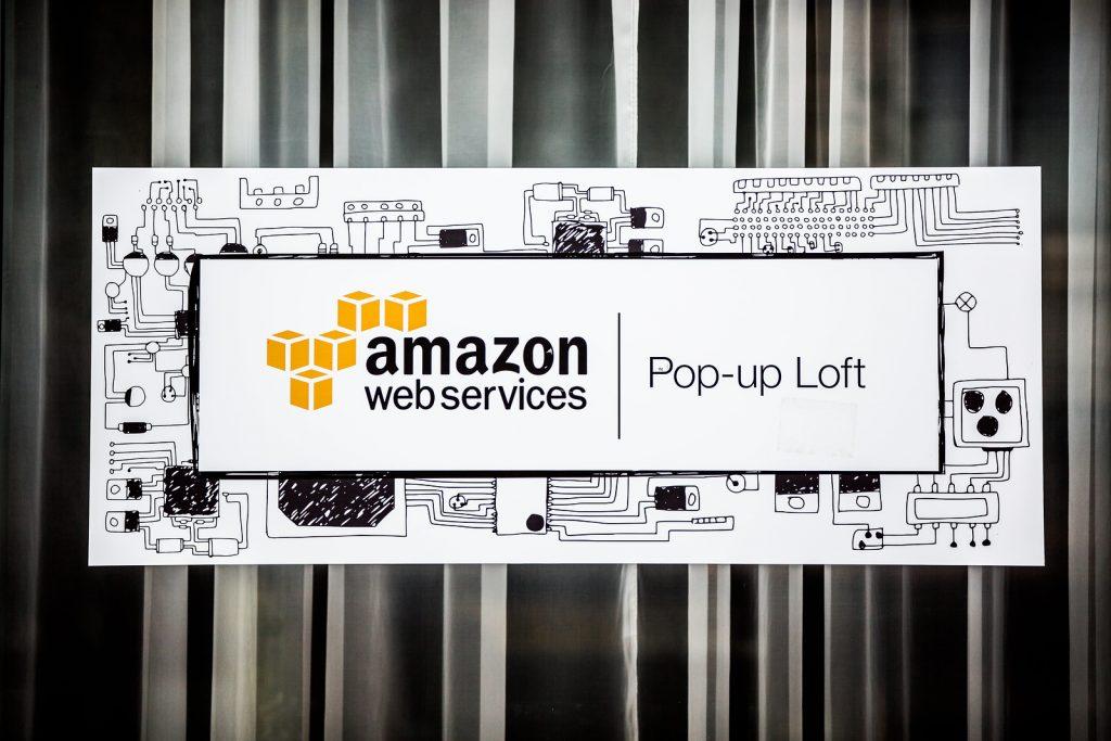 DevOps in Amazon Cloud