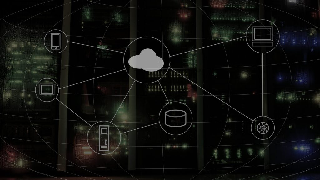 Things to Consider Before you Migrate to Cloud?