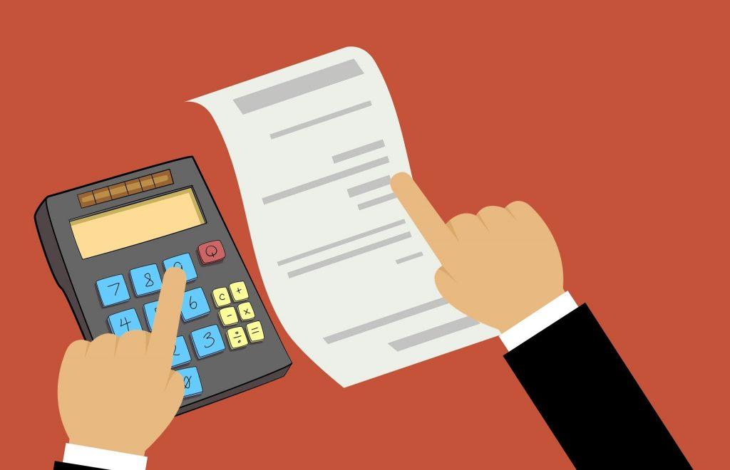 Best Ways to Reduce AWS Bill